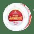 Jakobssons Melone Slim White Dry Portion