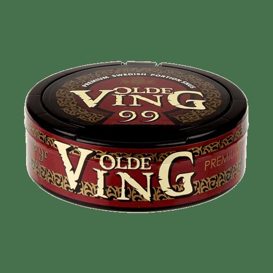 Olde Ving 99 Portion
