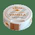 Odens Vanilla White Dry Portion