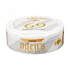 Odens 69 White Dry Portion