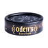Odens 59 Extra Strong Portion