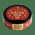Odens 59 Portion