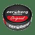 Zeroberg Classic Nikotinfrei Portion