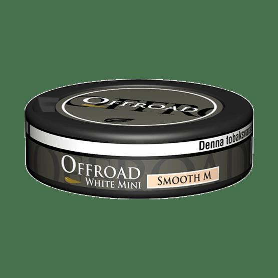 Offroad Mint Mini