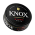 Knox White Strong Portion