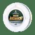 Jakobssons Wintergreen Mini Portion