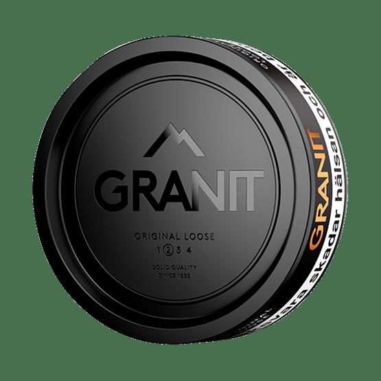 Granit Lose