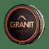 Granit Strong Portion Large