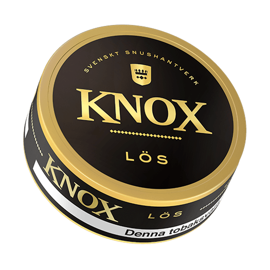 Knox Lose