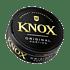 Knox Portion