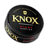 Knox Strong Portion