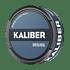 Kaliber Portion