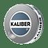 Kaliber White Portion
