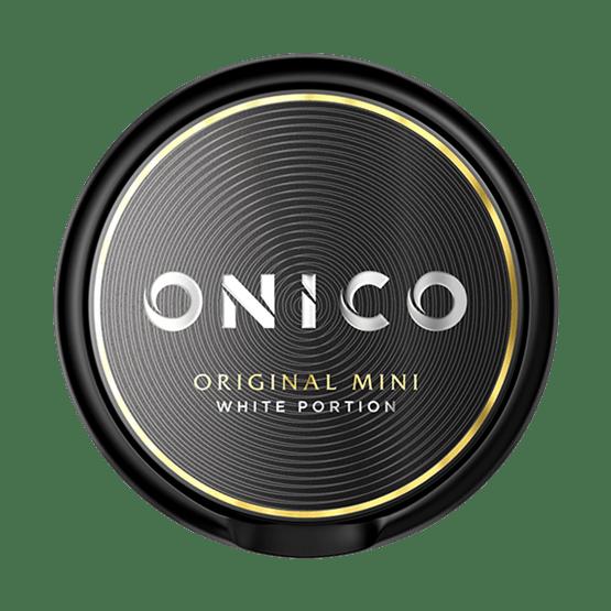 Onico Mini