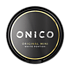 Onico Mini Nikotinfrei