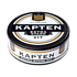 Kapten Extra Strong White Portion