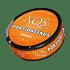 XQS Original Nikotinfrei Portion