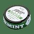 XQS Icemint Nikotinfrei Portion