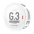 General G3 Superslim Strong White Portion
