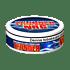 Thunder NRG White Dry Portion