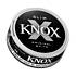 Knox Slim Original White Portion