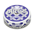 Odens Lakritze White Portion