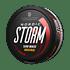 Nordic Storm Slim White Original Portion