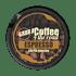 Grab Coffee 4 The Road Espresso