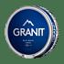 Granit Blue White Portion
