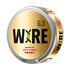 General G3 Wire Slim White Dry Super Strong Portion