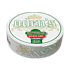 Odens Wintergreen Slim Extreme White Dry Portion