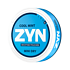 ZYN Cool Mint 6 mg All White Portion