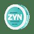 ZYN Spearmint Mini Dry