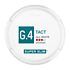 General G4 Tact Super Slim All White Portion