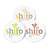 Shiro Cocktail Mixpack