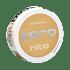 Zeronito Espresso Nikotinfreier Snus