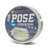 POSE Mint 7mg Mini Extra Strong All White Portion