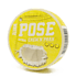 POSE Citrus 7mg Mini Extra Strong All White Portion
