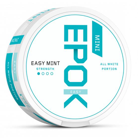 Epok Easy Mint Mini