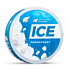 Ice Permafrost Slim Extra Strong All White Portion