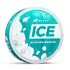 Ice Glacier Breeze Slim Extra Strong All White Portion