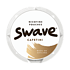 Swave Cafetini Slim Strong All White Portion
