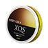 XQS Fizzy Cola All White Portion