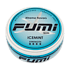 Fumi Icemint Slim Extra Strong All White Portion