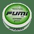 Fumi Softmint Slim All White Portion