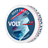 VOLT Deep Freeze Slim Extra Strong All White Portion