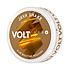 VOLT Java Shake Slim Extra Strong All White Portion