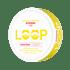 Loop Mango Tango Slim Strong All White Portion