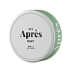 No.2 Aprés Mint Original Normal All White Portion