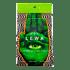 Lewa Cola & Lime Nikotinfreier Snus